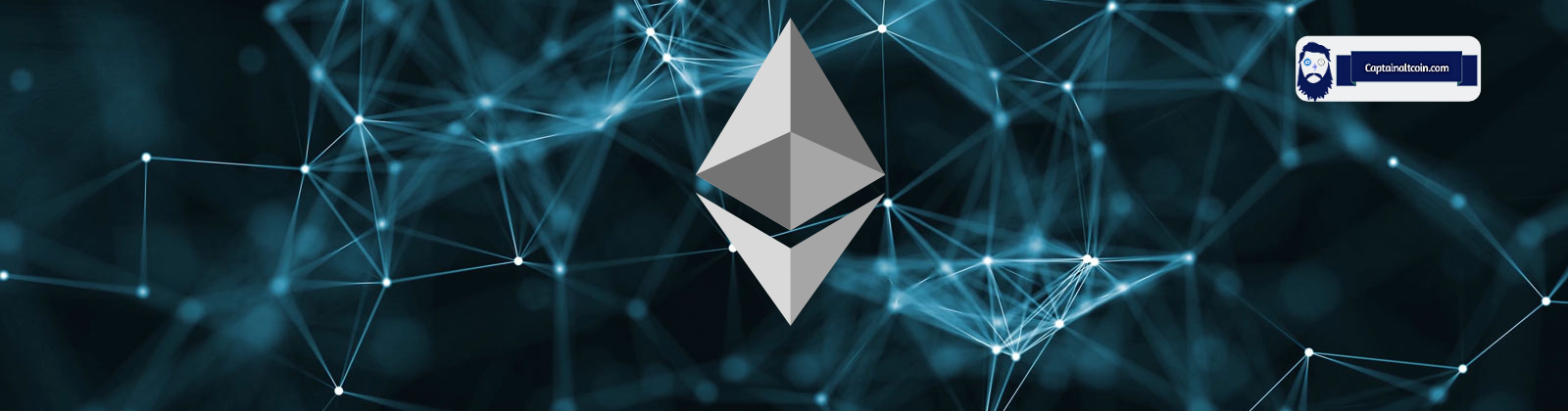 Ethereum (ETH) Price Prediction 2019 - Back to Two or Four Digits